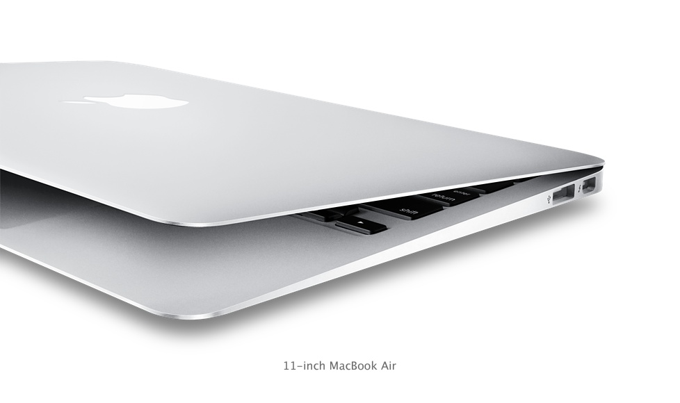 macbook air 2018 release date price specs rumors apple to unveil an upgraded cheaper laptop. Black Bedroom Furniture Sets. Home Design Ideas