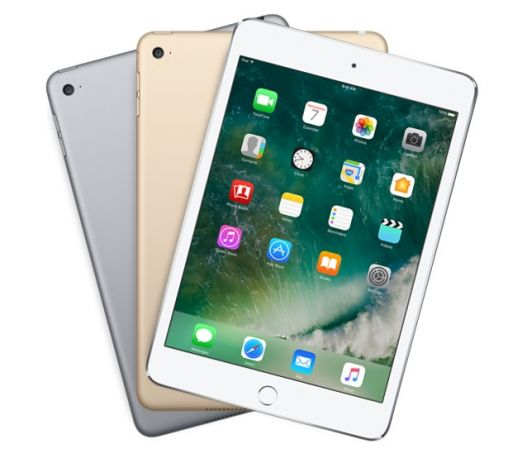 iPad mini 5 release date, specs, news: Tablet may come out ...