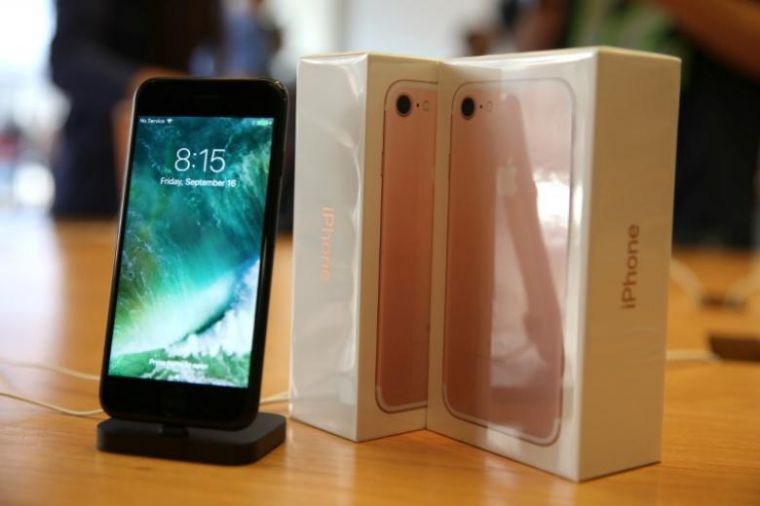 IPhone 7s Plus 8 Release Date Specs Analyst Predicts