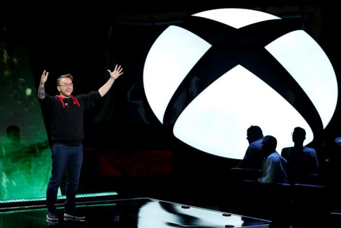 Xbox Scorpio release date, specs news update: Console to be more expensive than Xbox One S - Microsoft executives