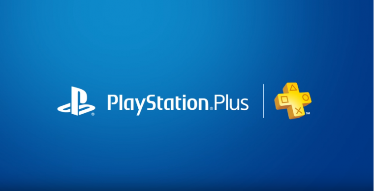 PlayStation Plus news: March 2018 free games prediction | Christian News on Christian Today