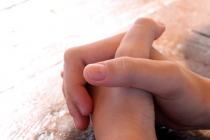 Try This Christian Prayer Practice During The Holidays