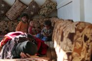 idps-in-syria