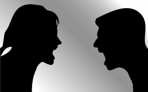 Faitheism: How can Christians and atheists learn to have better conversations?