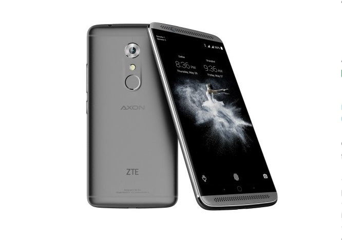 fabulous toy zte axon 7 black friday sale the upgrade