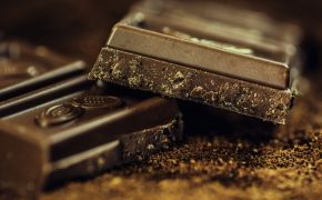 More than chocolate: What my failures have taught me about the wrath of God