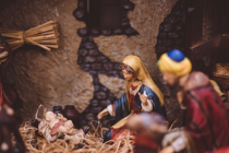 What You Might Have Got Wrong About The Christmas Story