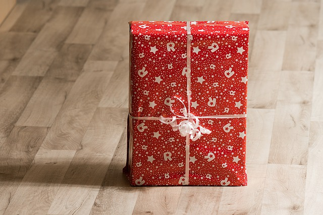 3 Gifts You Can Give to Your Pastor or Church Leader This Christmas ...