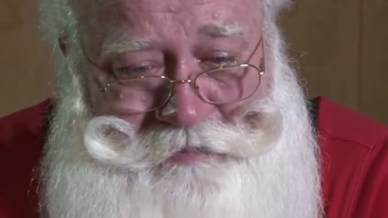 crying-santa-claus.jpg?w=759&h=427