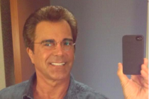 Carman Thinks Christian Music Has Become Diluted While Society Has Turned 'Anti-Jesus'