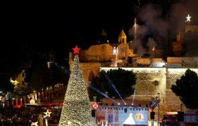 My Bethlehem: Why, as its biographer, I remain optimistic for this special city