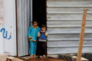 syrian-refugee-children-in-jordan