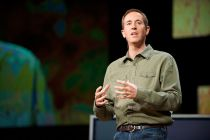 The Jewishness of Jesus: Andy Stanley and why Christians can't 'unhitch' from the Old Testament