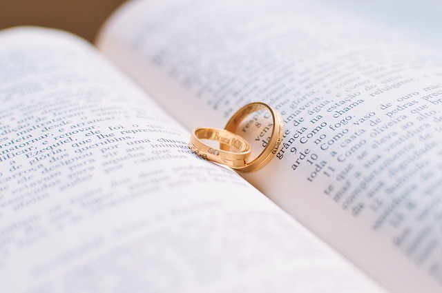 christian marriage 7 signs you are ready for marriage christian