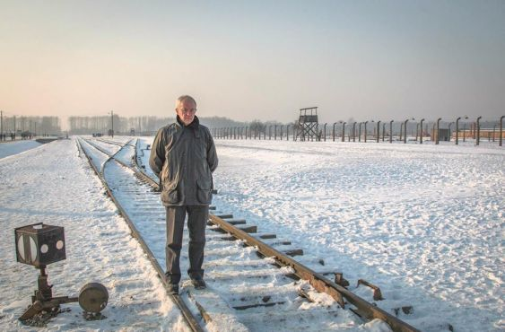 archbishop-of-canterbury-justin-welby-at-auschwitz
