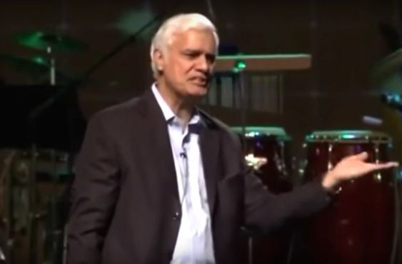 is-a-mormon-a-christian-ravi-zacharias-shares-a-few-thoughts-on-mormonism