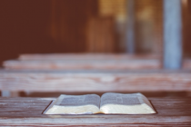 70 Thoughts You Have When Reading The Bible