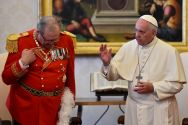 pope-francis-blesses-matthew-festing-prince-and-grand-master-of-the-sovereign-order-of-malta