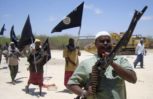 Three Christian teachers killed in attack on primary school