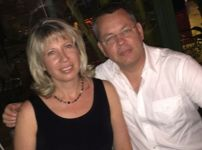 pastor-andrew-brunson-with-his-wife-norine