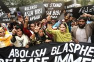 pakistan-christians-protest
