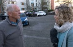 john-smyth-is-confronted-by-channel-4s-cathy-newman
