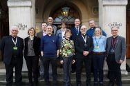 twelve-openly-gay-members-of-general-synod