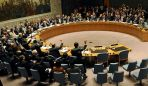 u-n-security-council-votes-on-resolution