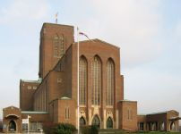 guildford-cathedral