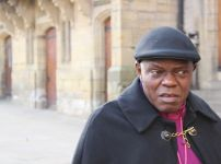 the-archbishop-of-york