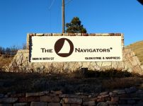 the-navigators