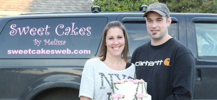 christian-bakers-aaron-and-melissa-klein
