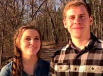 joy-anna-duggar-and-austin-forsyth