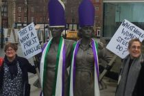 sheffield-action-on-ministry-equality