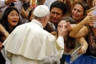 pope-francis-wants-women-to-have-a-bigger-role-in-the-catholic-church