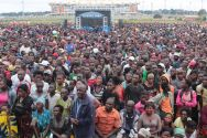 zambia-prayer-meeting-before-stampede