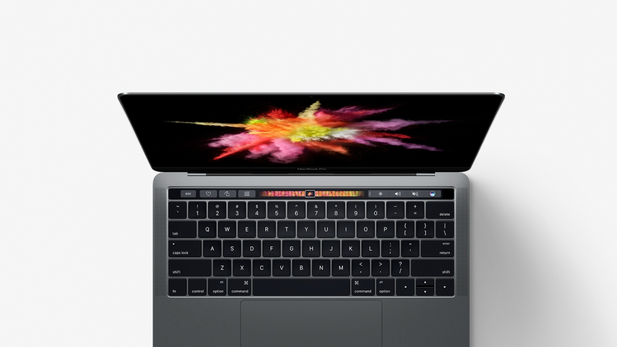 MacBook Air 2017 Rumors: Is Apple Updating Or Discontinuing It?