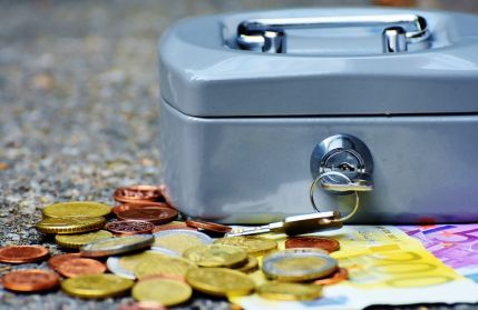 Why giving is good: 3 ways to find joy in financial sacrifice