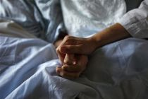 dying-hospital-patient