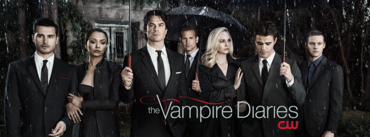 vampire diaries dating real life All the couples from the vampire diaries that dated after meeting on set of the cw show see which real-life couples started after tvd began.