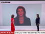 julia-hartley-brewer-and-ruth-gledhill-on-sky-news
