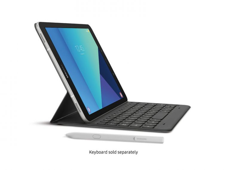 Samsung galaxy s3 tablet release date