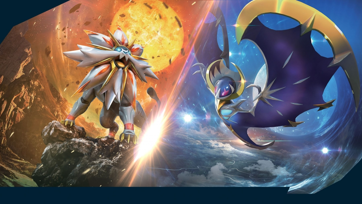 \'Pokémon Stars\' Release Date: New Pokémon Game To Come