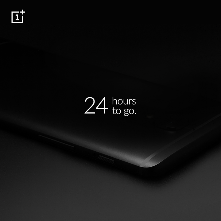 OnePlus 5 rumors: Device may come in matte black variant ...