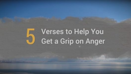 having-problems-controlling-your-anger-here-are-five-verses-that-will-help-you