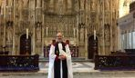 canon-roland-riem-preaching-at-winchester-cathedral