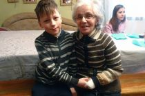 a-regular-visitor-to-the-cci-senior-center-anna-was-recently-paired-with-10-year-old-andre
