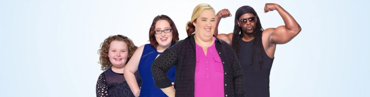 mama june shannon weight loss news tv host expresses