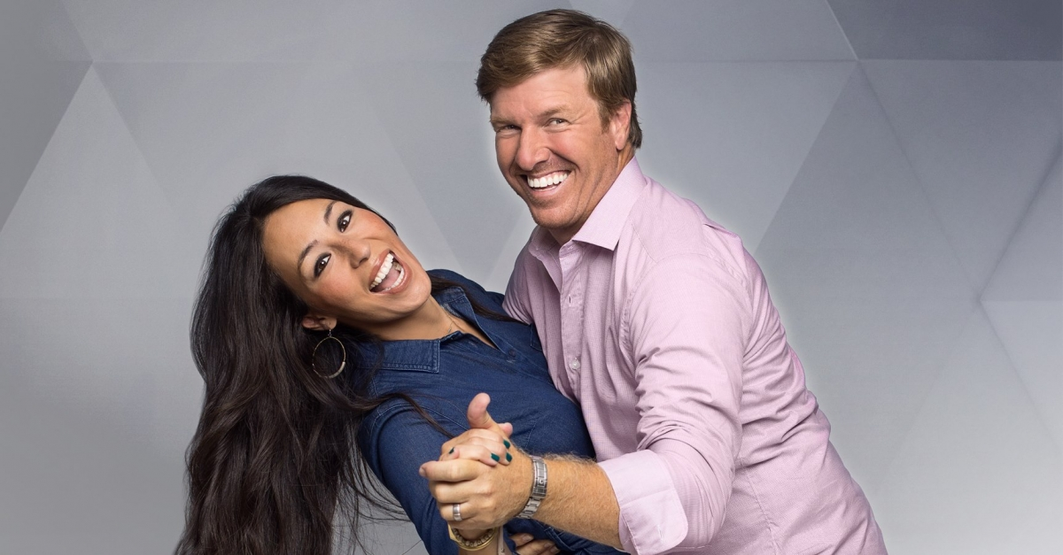 39 fixer upper 39 season 5 cancelled or renewed what to expect after season 4 finale christian. Black Bedroom Furniture Sets. Home Design Ideas