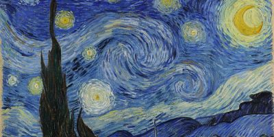 vincent-van-goghs-classic-work-the-starry-night